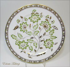 Royal Crown Derby Derby Panel Charger Round Platter - 12""
