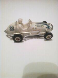 strombecker midget 1/32 vintage slot car complete
