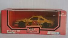 Racing Champions 1:24 Die Cast # 38 Red Carpet Leasing Elton Sawyer Ford NASCAR