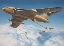 Revell 1/72 Handley-Page Victor K Mk.2 # 04326