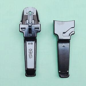 Universal Handle Grip With Screws for Pressure Cooker 24 26 28 30 Repair Parts