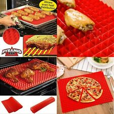 Silicone Kitchen Baking Cooking Mat For Healthy Cooking Home Kitchen Supplies CC