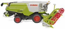 Wiking 038910 - 1/87 Claas Lexion 770 Moissonneuses-batteuses-Neuf
