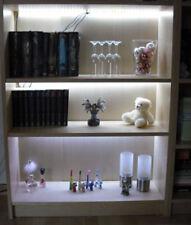 Led Beleuchtung Regal in Leuchtmittel günstig kaufen | eBay