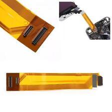 CAVO FLEX TESTER VETRO VETRINO DISPLAY TOUCHSCREEN LCD PER  IPHONE 5