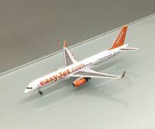 NG model 1/400 Easyjet Boeing 757-200 OH-AFI die cast metal miniature