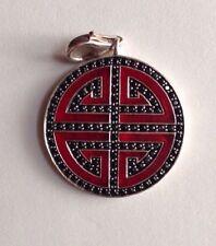 Thomas Sabo Cubic Zirconia Fine Necklaces & Pendants