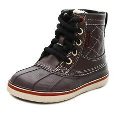 a8e7b6510c9a0c Crocs Girls  Boots for sale