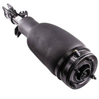 Air Suspension Strut Front Right For Range Rover L322 RNB000740 Ammortizzatore