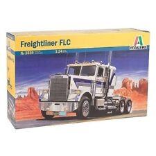 FREIGHTLINER FLC Truck 1:24 Scale #3859 ITALERI