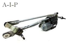 Audi A6 A7 4G Wischergestänge Wischermotor 4G1955119 ,3397021411 ,4G1955023A