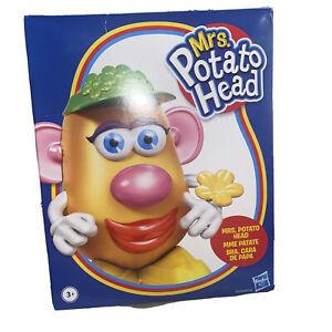 2019 HASBRO MRS. POTATO HEAD 11 PIECE SET NEW