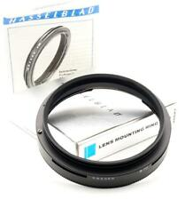 Hasselblad 40687 Lens Mounting Ring Ø70