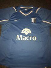 Racing Club Shirt 2006/07 Large Rare And Vintage