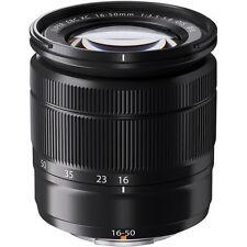 Autofokus Kameraobjektiv für Fujifilm