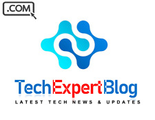 TechExpertBlog .com  - Brandable Domain Name for sale - TECH BLOG DOMAIN NAME