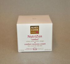 Mary Cohr NutriZen Comfort Recovery Cream for dry skin 50ml/1.6oz. New in box