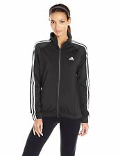Designed 2 Move Track Jacket - adidas XS