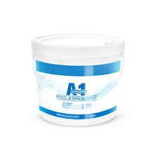 3in. Chlorine Tablets - 25lb Tri Chlor Bucket - 99% Strength