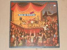 BLAMU JATZ ORCHESTRION -Live- LP auf Amiga