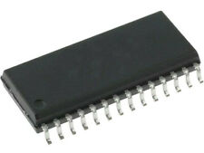 PIC18F26K22-I/SO PIC microcontroller; Memory: 64kB; SRAM: 3896B; EEPROM: 1024B
