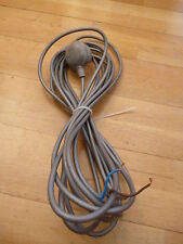 DYSON DC01 USED MAINS CABLE