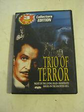 price of 1 Gs Dvd Travelbon.us