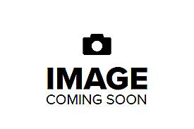 4x Rear Brake Carrier Bolt Fits Volkswagen Beetle Bora Cc 4Motion Crossg Febi