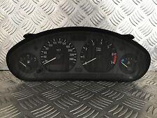 Bloc Compteur - BMW SERIE III (3) E36 316 ESS 102CH - De 03-1994 à 12-2000