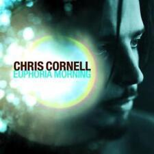 Euphoria Morning von Chris Cornell (1999)