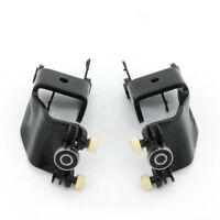 72561SHJA21,72521SHJA21 1 Pair Left Right Slide Door Roller Assembly for Honda Odyssey 05-10