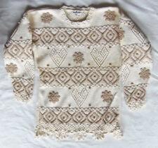 28f98d61d Ropa vintage de mujer 100% algodón | Compra online en eBay