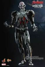 Hot Toys Avengers Age of Ultron Ultron Prime Figure MMS284 1/6 EN IN STOCK MISB