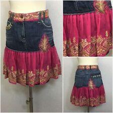 Karen Millen Denim Skirts for Women