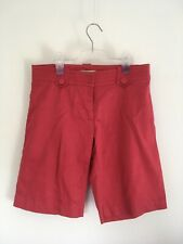 Lovely ANN LOUISE ROSWALD short Size 10