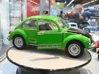 VW Volkswagen Käfer Beetle 1303 World Cup grün green 1974 Solido 1:18