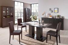Tables d'appoint noir pour la maison