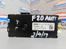 BMW 1 Series Antenna Amplifier Module 9226882 *2/4R*
