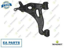 Track Control Arm for MERCEDES-BENZ TEKNOROT M-127