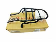 Genuine Royal Enfield Classic 500cc 350cc Rear Luggage Rack Carrier