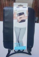 Belkin 10 inch Netbook IPad Tablet Neoprene Sleeve Black
