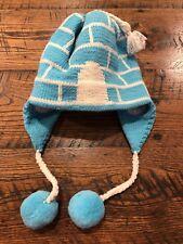 bb5aa3febe1 NEW KATE SPADE NEW YORK Authentic Winter Igloo Wool Beanie