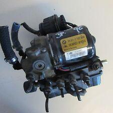 Centralina pompa ABS 34511162660 BMW Serie 3 E36 1990-2001 (20247 43A-5-D-3a)