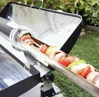 solar oven cooker
