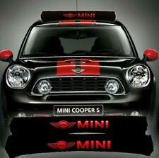 New listing Roof Rack Pads Mini Cooper