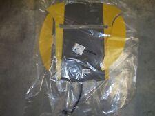 Original OPEL Insignia Vordere Sitzheizung Heizmatte 20944820