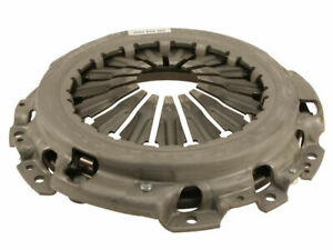 For 2003-2004 Infiniti G35 Pressure Plate Sachs 11489NX Coupe