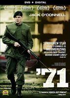 '71 [New DVD]