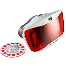 Mattel View-Master Deluxe VR Viewer - DTH61