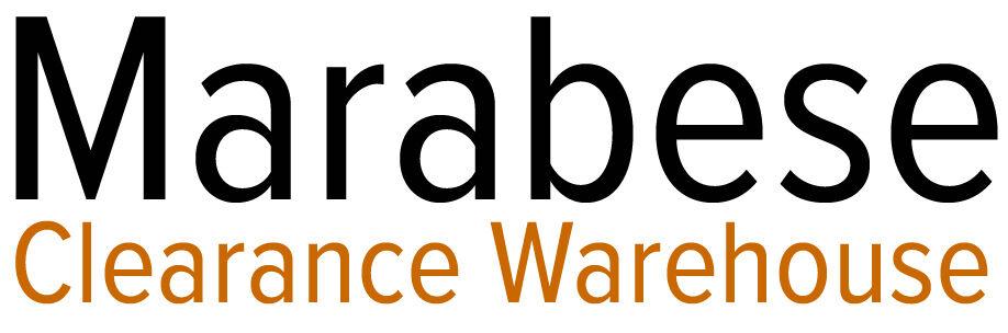 marabese-clearance-warehouse